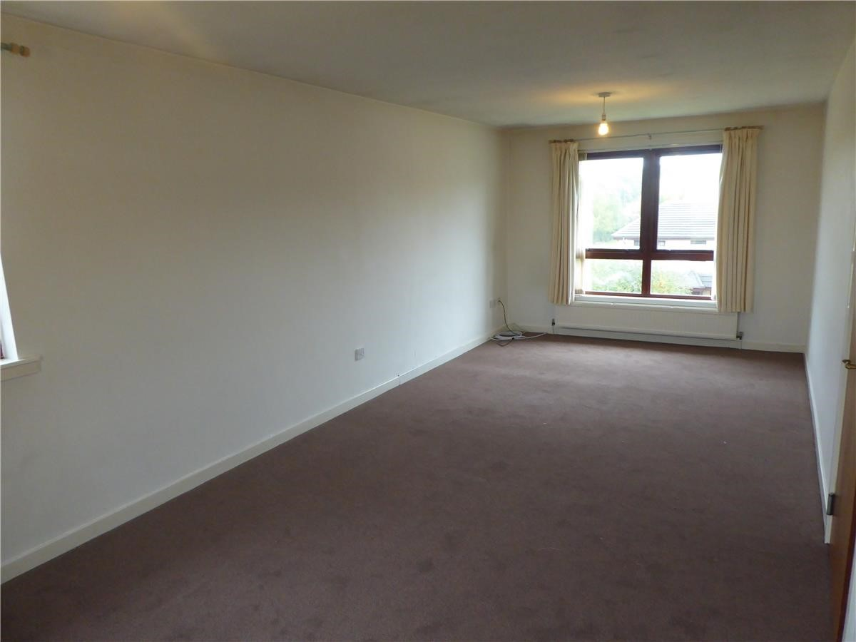 Craiglockhart Rent Room