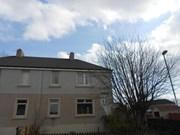 flat to rent northmuir drive north-lanarkshire