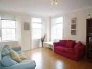flat to rent northumberland place edinburgh