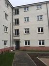 flat to rent nova scotia place edinburgh