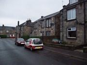flat to rent octavia street fife