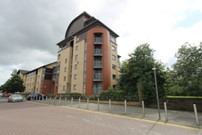 flat to rent old rutherglen road glasgow