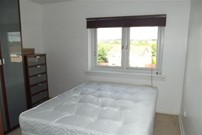flat to rent old shettleston road glasgow