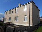 flat to rent orchard street north-lanarkshire