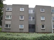 flat to rent orkney place fife