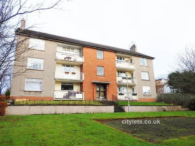 Property To Rent In Jordanhill Glasgow