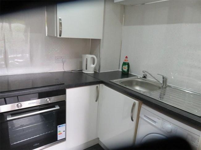 Property to rent in Hillhead, G12, Otago Street properties ...