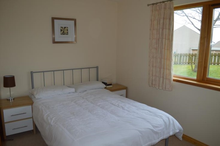 Bed Flats To Rent In Aberdeenshire