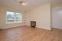 flat to rent owen avenue south-lanarkshire