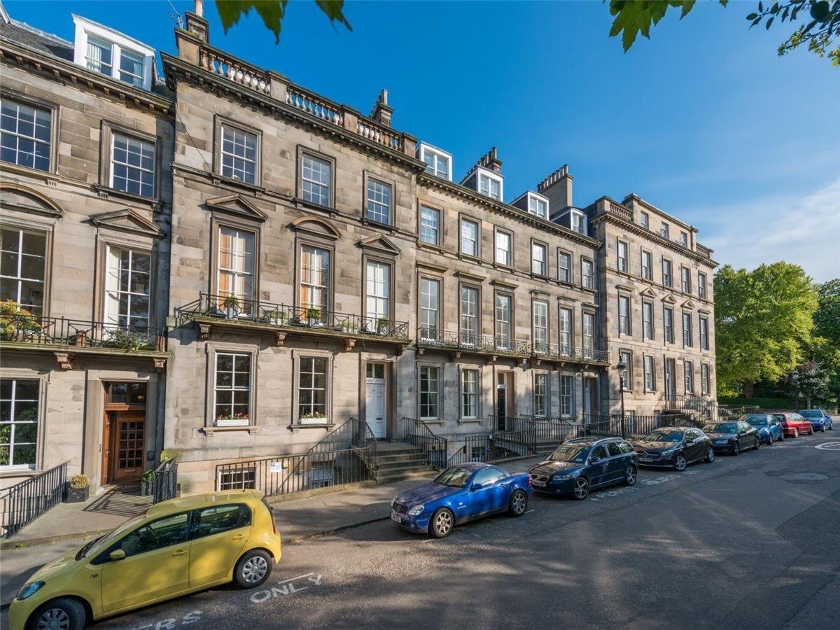 Oxford Private Property Rental