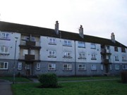 flat to rent park street east-ayrshire