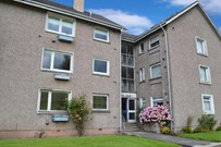 flat to rent park terrace south-lanarkshire