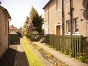 flat to rent parkhead avenue edinburgh