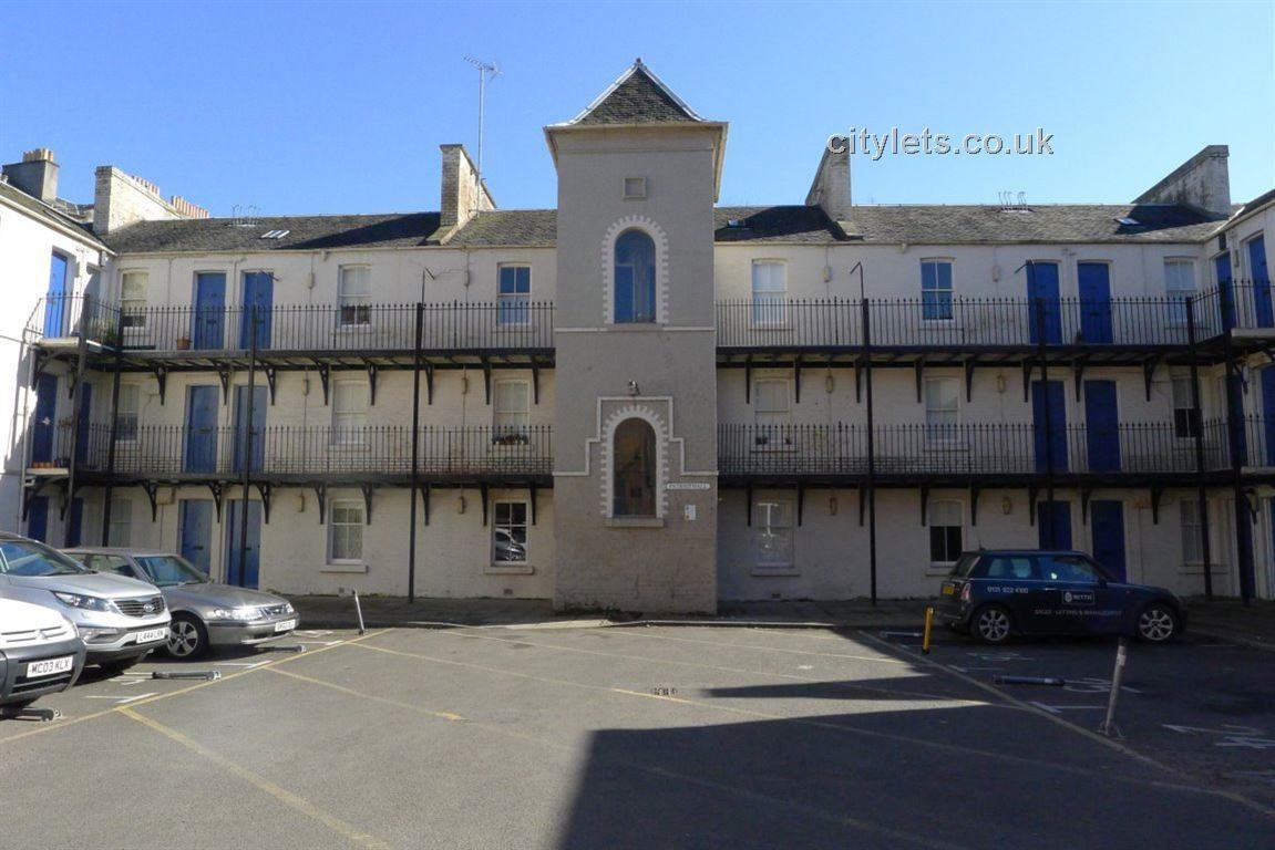 Property to rent in Stockbridge, EH3, Patriothall ...