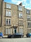 flat to rent peddie street dundee
