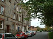 flat to rent peffer street edinburgh