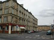 flat to rent pembroke street glasgow