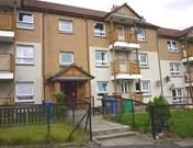 flat to rent pentland terrace fife