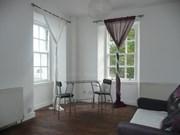 flat to rent pier place edinburgh