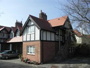 flat to rent piersland mews south-ayrshire