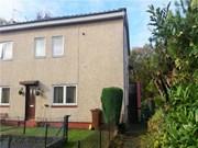 flat to rent pinkiehill crescent edinburgh