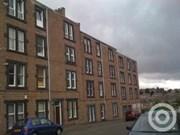 flat to rent pitfour street dundee