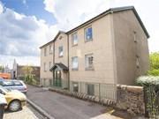 flat to rent pitt street edinburgh