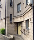 flat to rent pleasance edinburgh