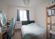 flat to rent polepark road dundee
