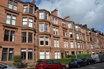 flat to rent polwarth street glasgow