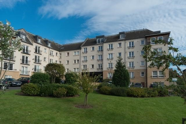 Property To Rent In Canonmills Eh7 Powderhall Rigg Properties From Citylets 433810