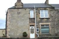 flat to rent pratt street fife