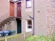 flat to rent precinct street perthshire