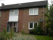 flat to rent primrose avenue fife