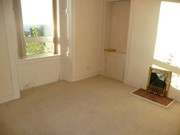 flat to rent priory lane fife