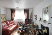 flat to rent queen mary street glasgow