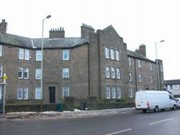 flat to rent queen street dundee