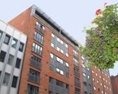 flat to rent queen street glasgow