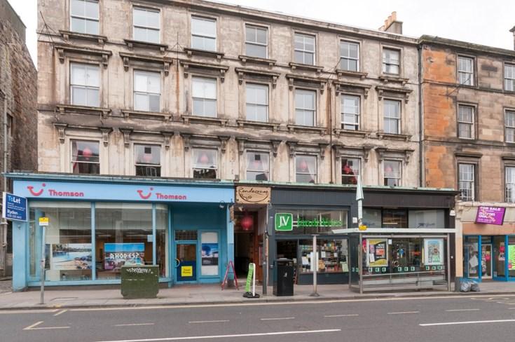 Find A Room Edinburgh Rent
