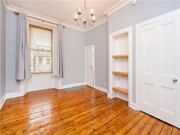 flat to rent raeburn place edinburgh