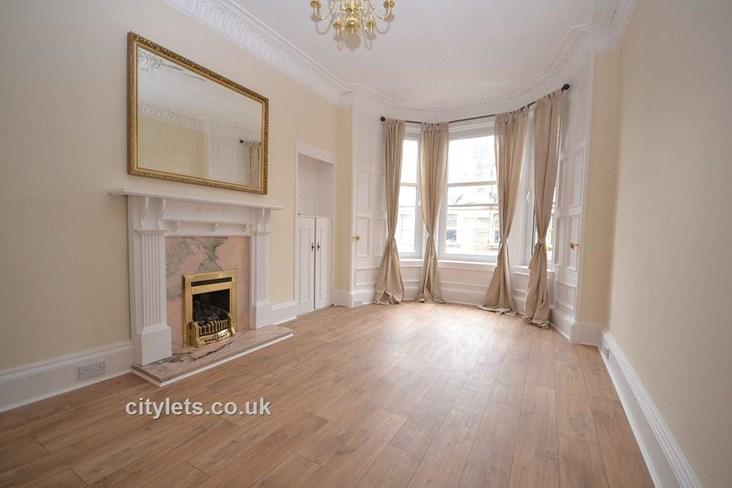Room To Rent Stockbridge Edinburgh
