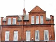 flat to rent ravenhill road belfast