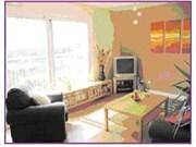flat to rent ravensheugh road east-lothian