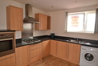 flat to rent redshank avenue renfrewshire