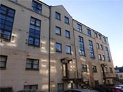 flat to rent rodney place edinburgh