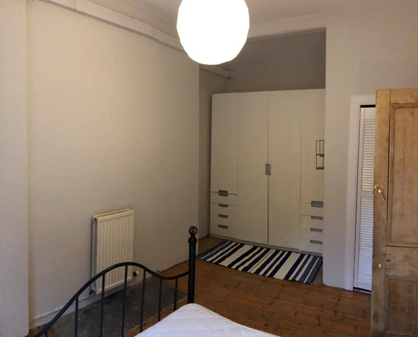 property to rent in canonmills eh7 rodney street. Black Bedroom Furniture Sets. Home Design Ideas