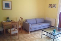 flat to rent roseneath terrace edinburgh