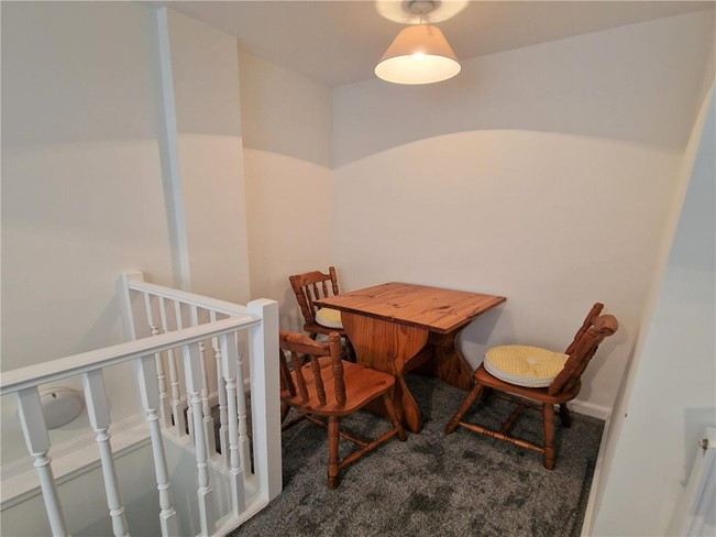 Property to rent in Easter Road, EH7, Rossie Place ...
