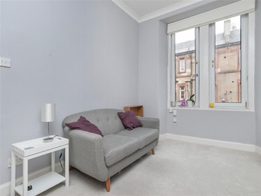 1 Bed Flats To Rent In Easter Road Edinburgh Property