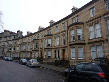 Murray currie property from citylets page 3 for 4 rothesay terrace edinburgh
